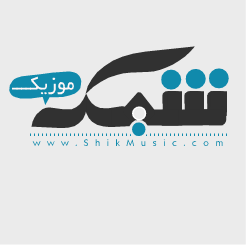 http://up.hypertemp.ir/up/hypertemp/Hyper_Temp/samane_ver1/portfile/logo/shikmusic.png