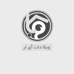 لوگوی شبکه معماران وبکا