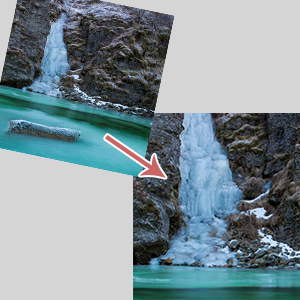 ایجاد افکت زوم کردن بر روی تصاویر با جی کوئری