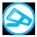 هایپر تمپ | HyperTemp