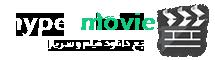 هایپر مووی | فیلم و سریال