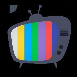 شاه دی ال | دانلود رایگان فیلم | دانلود سریال